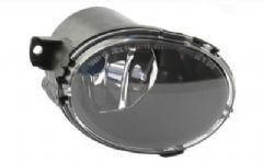 Volvo C70 (10-13) Front Fog Lamp / Light (Right)